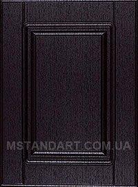 Мебельные фасады МДФ под заказ