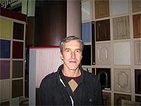 Калуга Николай Григорьевич