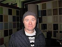 Поліщук Василь Миколайович