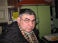 Тугай Николай Андреевич
