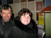 Мусиенко Валентин Михайлович