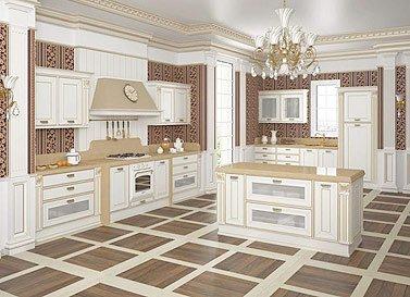 Мебельные фасады для кухни купить
